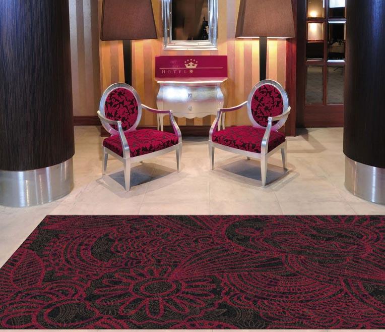 rugs14