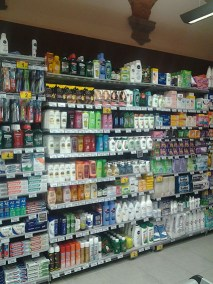 Carrefour-Express-Lucca-2015-M25-6