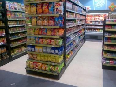Daily-Market-Dubai-5