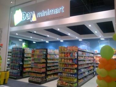 Daily-Market-Dubai-6