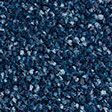 Deep-Blue-07112-(112px)