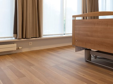 HTL Original - Natural Oak2