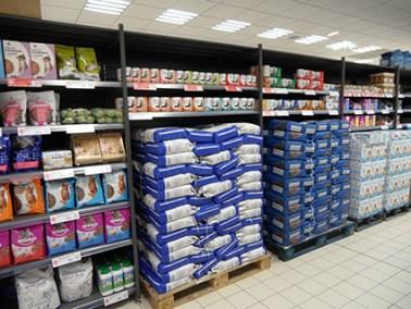 Leader-Price-supermarche-M25-Caem-2014-1