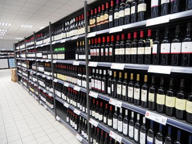 Leader-Price-supermarche-M25-Caem-2014-3