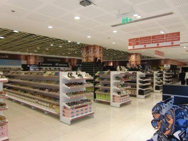 Muscat-Oman-2012-23
