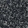 Rich-Granite-07104-(112px)