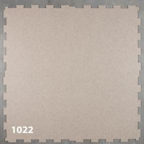 contact-lock-1022