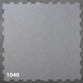 contact-lock-1040