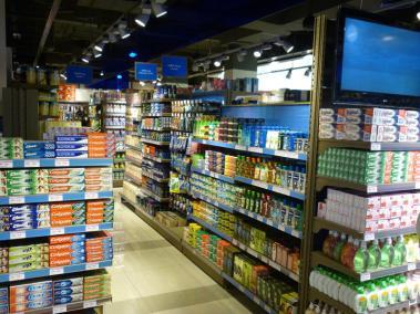 supemarket-convenience-supermercato-supermarche-34