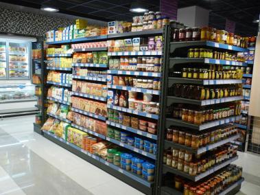 supemarket-convenience-supermercato-supermarche-59