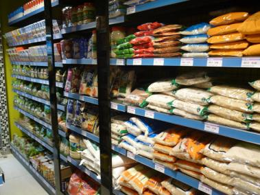 supemarket-convenience-supermercato-supermarche-92