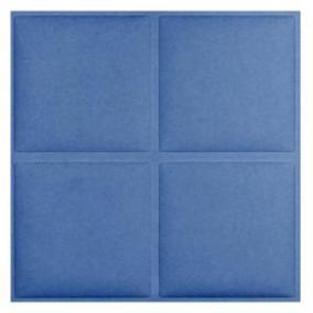 vicwallpaper-60-square30-99_tiny