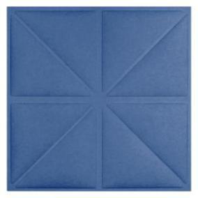 vicwallpaper-60-triangles-99_tiny
