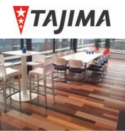 tajima vinyl flooring de Valier malta