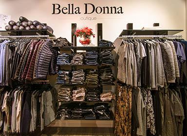BellaDonna (1 of 8)