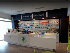 Farmacia San Marco San Donà 012