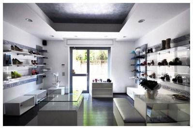 am-fashion-shoes-negozio-01