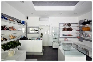am-fashion-shoes-negozio-02