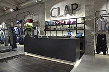 clap11-900x600