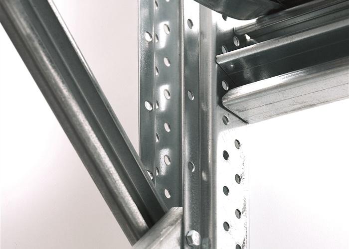 03LightBiBloc-spalla-frame