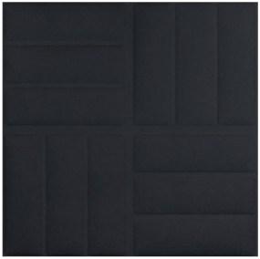 Deck-black