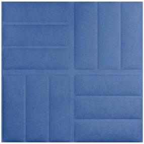 Deck-blue