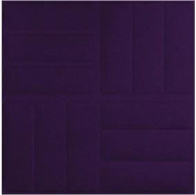 Deck-purple