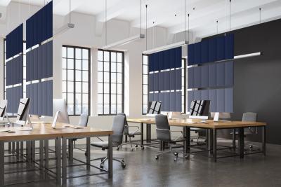 ECOdesk - ceiling (12)-min