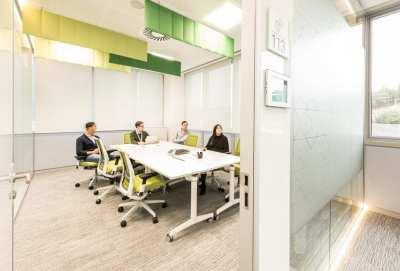 ECOdesk - ceiling (29)-min