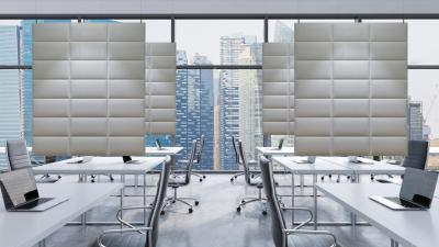ECOdesk - ceiling (3)-min