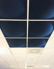 ECOround - ceiling (8)