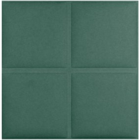 Vicoustic square 30 -musk green