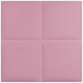 Vicoustic square 30 -pink