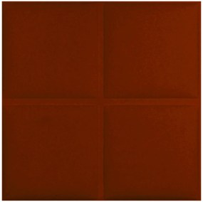 Vicoustic square 30 -red