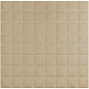 Vicoustic square 8 -beige