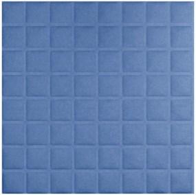 Vicoustic square 8 -blue
