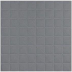 Vicoustic square 8 -light grey