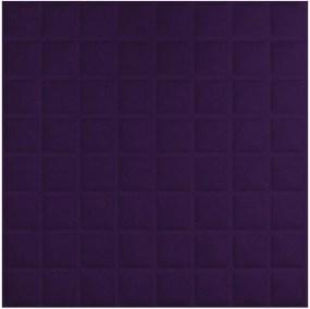 Vicoustic square 8 -purple