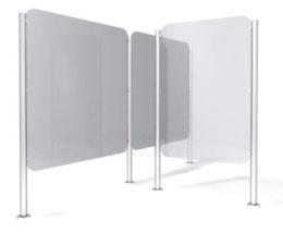 montanti_acciaio_plexiglass_sistemi_di_accesso_bizzarri-500x500
