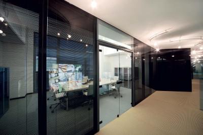 pareti-da-ufficio-linea_clas-11