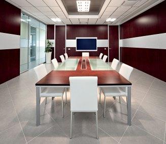 pareti-da-ufficio-linea_clas-5