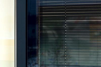 pareti-da-ufficio-linea_clas-7