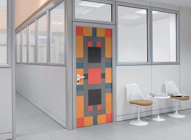 pareti-da-ufficio-linea_convex-1
