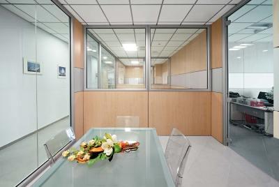 pareti-da-ufficio-linea_convex-17