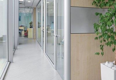 pareti-da-ufficio-linea_convex-4