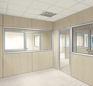pareti-da-ufficio-linea_convex-5