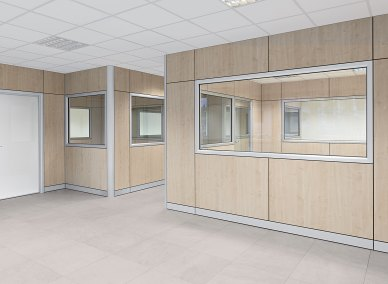 pareti-da-ufficio-linea_convex-6