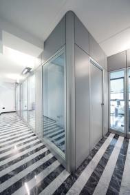 pareti-da-ufficio-linea_convex-dv-12