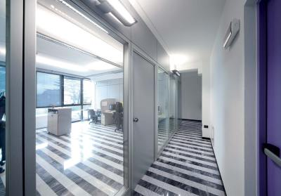 pareti-da-ufficio-linea_convex-dv-13
