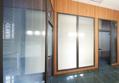 pareti-da-ufficio-linea_convex-dv-14